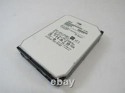 Hitachi 0F23651 8TB 7.2K 12Gb/s 3.5'' SAS Hard Drive