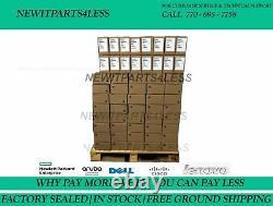 Hpe 600gb Sas 12g Ent 15k Sff 2.5in 512e Ds Firmware 870763-b21 870797-001