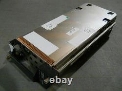 IBM 11J4981 9.1GB SCSI Hard Drive Disk Asm. S/390