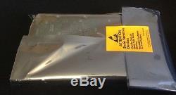 IBM 40k1024 39r7310 26k5822 St3146707lc 146gb 15k 3.5 U320 SCSI Hard Drive