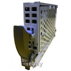 IBM 4319-9406 4319 6719 35GB 10K SCSI Hard Drive AS/400 DASD Lot of 10