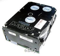 IBM 6373591 760MB 3.6K 5.25 F/H SCSI 50 Pin Hard Disk Drive Maxtor XT-8760S