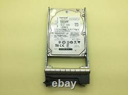 IBM 900GB 2.5 10K 6G SAS Hard Drive 81Y9915 81Y9918 81Y9893 ST9900805SS
