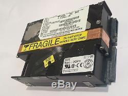 IBM PN93G3048 TYPE DCHS HARD DRIVE 9.1GB 68 PIN SCSI 93G3048 aa4cd6