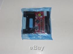 Kurzweil K2000R SCSI Hard Drive Emulator withSamples/Install Kit 8GB 4 ID#'s