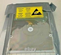 LOT OF 100 Oracle Sun 7301585 8TB 7200 RPM SAS-3 Disk Drive NO BRACKET