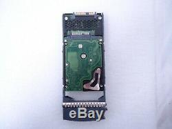 LOT OF 10 NetApp Seagate ST900MM0006 10K. 6 900GB Hard Drive SAS 2.5 6Gb/s