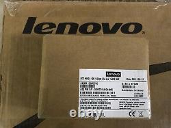 Lenovo 900GB SAS3 10000 rpm Hard Drive (Gen3 SFF Hot Swap) 00WG715 NEW