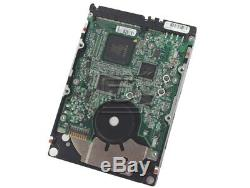 Maxtor 8D147L0 SCSI Hard Drive