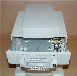 Micropolis Raidion Lt Seagate 3.5 Hdd SCSI Hard Drive Array Miniature Building