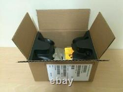 NEW BOX HP 652589-B21 653971-001 900GB 6G SAS 10K 2.5 ENT gen8 HDD Hard Drive