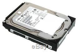 NEW HARD DRIVE FUJITSU MBA3073NP 73GB 15K U320 68pin SCSI