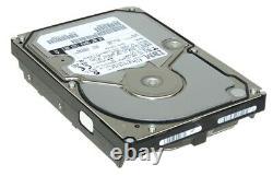 NEW HARD DRIVE IBM DDYS-T36950 36GB 10k 68pin 07N3200