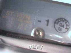 NEW Hard Drive SCSI Disk ST-157N-1 Seagate 40MB ST157N vintage NEW