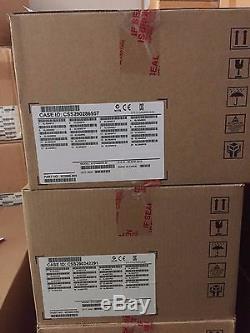 NewSeagate Cheetah (ST3146855LW) 146GB, 15K RPM, 3.5 SCSI Internal Hard Drive