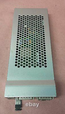 Promise Technology VTRAK 15100 SCSI Hard Drive Array Controller Module