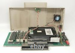 Rochard RH800C Amiga 500/+Plus 8MB Ram 120MB HD Supports SCSI & IDE Hard Drives