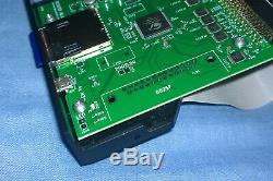 SCSI2SD internal Hard drive for EMU samplers 16GB
