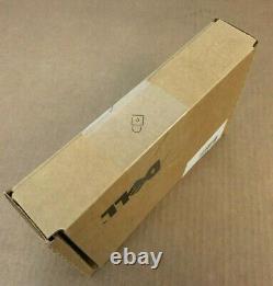 SEALED Dell 2TB SAS3 7200 rpm Hard Drive (SFF Hot Swap) 400-AMTT NEW