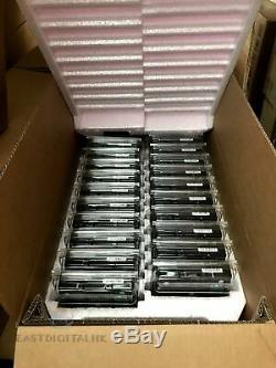 ST3300655LC Seagate Cheetah 15K 300GB Internal 3.5 SCSI U320 80PIN Hard Drive