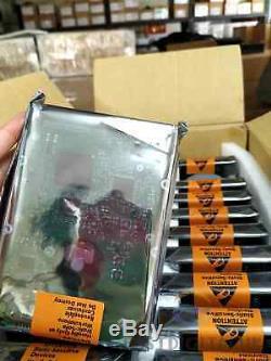 ST3300655LW Seagate Cheetah 15K. 5 300GB Internal 3.5 SCSI U320 68PIN Hard Drive
