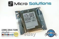 Seagate 600GB 10K 2.5 6G DP SAS ST9600205SS HARD DRIVE HDD