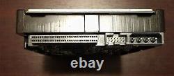 Seagate Cheetah ST3300655LW 15K. 5 300GB 3.5 U320 SCSI 68 PIN HARD DRIVE