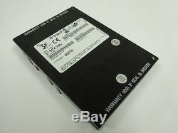 Seagate Hawk ST32430N 2.14 GB 3.5 SCSI 50 Pin Hard Drive 9B1001-071