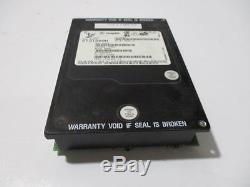 Seagate ST31200N 950001-036 1.25GB SCSI Hard Drive