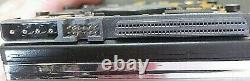 Seagate ST34572W-PROJ 4.5 Gb SCSI (68 pin) HDD, F/tted NTFS, tested and working