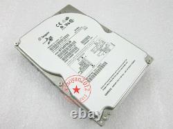 Seagate ST34573LW 4.5G 68-pin SCSI hard drive 68PIN 7200RPM Hard Drive