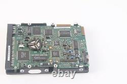 Seagate ST39173N 9GB 50-Pin SCSI Hard Drive 3.5 Internal HardDrive