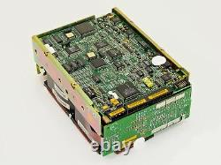 Seagate ST41200NM 1.2GB 5.25 FH SCSI-2 0 Vintage Full Height Hard Drive