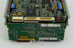 Seagate ST4702N 702MB HDD SCSI Hard Disk 50 Pin HD (NJL018429)