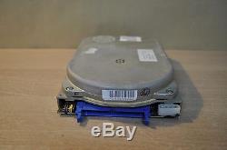 Seagate ST-296N 84MB, 3600RPM 5.25 inch SCSI Internal Hard Disk Drive IBM XT