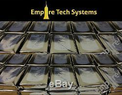 Seagate St3146707lc 146gb 10k U320 SCSI Hard Drive