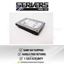 Seagate St3146855lc 146gb 15k U320 SCSI Hard Drive