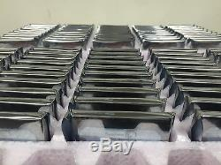 Seagate St373454lc U320 72gb 15k SCSI Hard Drive