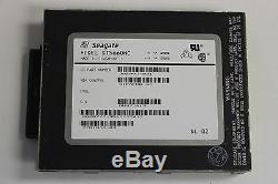 Seagate St5660nc 3.5 528mb 80 Pin SCSI Hard Drive Sun 3701844-03 370-1844-03