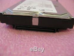 Sun 300GB Scsi SIC 80pin 371-1455 10K RPM Seagate ST3300007LC