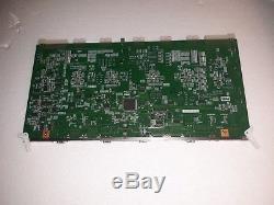 Sun Microsystems StorageTek 9900v Hard Drive Array System. 32x146Gb SCSI HDD