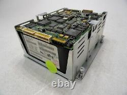 Sun Seagate ST41600N 370-1377 1.3GB 5 1/4 SCSI Hard Drive