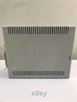 Supermac Technology DataFrame XP30 External SCSI