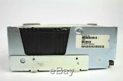 VIntage DEC RZ58 5.25 Full Height SCSI Hard Disk 1380mb