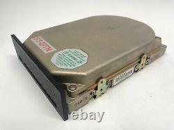 Vintage Hard Drive SCSI Seagate ST-277N ST277N 50-pin P/N 72060-440 54173-001