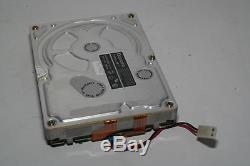 Vintage Quantum Prodrive Lps Gm24s012 800-08-97 SCSI Hard Disk Drive