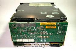 Vintage ST41200N Seagate 94601-12G 1200MB 5.25 Hard Drive SCSI