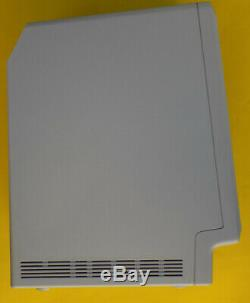 Vintage Working Apple Macintosh Plus, M0001A with SCSI hard drive