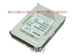 WD Enterprise WDE9100 Ultra SCSI Hard Drive