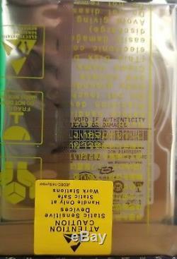 X9 IBM Fujitsu MBB2073RC CA06731-B15900BA Internal Hard Drive
